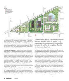 Texas Architect March/April 2014: Materials