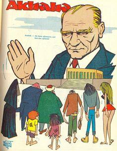 amcabey mizah dergisi - Google'da Ara
