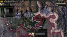 Hearts of Iron IV - Tibet Goes Rogue - Part 7
