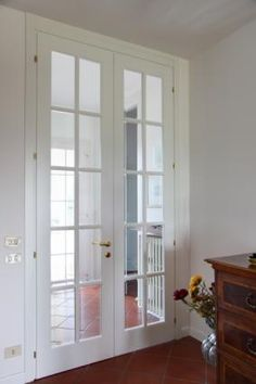 Edilpiù - Porte e finestre | Villa unifamiliare