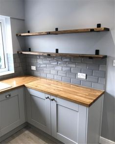 27 Kitchen Remodel Ideas On A Budget white kitchen design; - 27 Kitchen Remodel Ideas On A Budget white kitchen design; Kitchen On A Budget, Home Decor Kitchen, Interior Design Kitchen, Home Kitchens, Kitchen Dining, Kitchen Utensils, Budget Kitchen Remodel, Ikea Small Kitchen, Small Apartment Kitchen