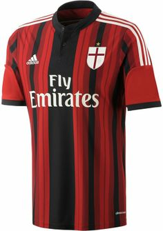 aa71af11de59 19 Best Serie A Football kits images