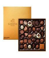 dark chocolate chocolate gift boxes s h o p pinterest chocolate