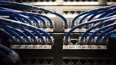Court rejects Bell, Rogers appeals of CRTC decision on wholesale internet rates