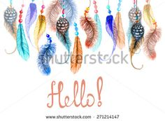 http://www.shutterstock.com/ru/pic-271214147/stock-vector-hand-drawn-colorful-watercolor-feathers-background-beautiful-illustration-vector.html?src=j6JtNoL8wA2yC-YcxvbpVA-1-5