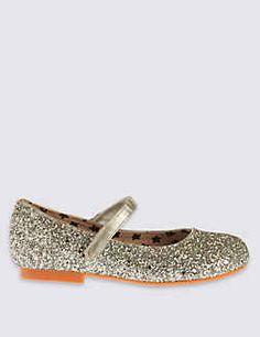 Girls Shoes Boots   Slippers. ChildrenKidsGirls ShoesGirls DressesPrincess  PartyBabyToddlersToddlersDresses ... 1eb159434887
