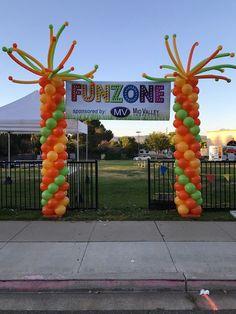 Balloon Backdrop, Balloon Columns, Balloon Decorations, Balloons, Table Decorations, Board Game Geek, Board Games, Casino Party, Casino Night