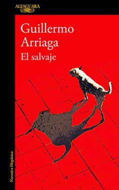 Una ambiciosa novela que confirma a Guillermo Arriaga, autor de la trilogía formada porAmores perros,21 gramosyBabel, como uno de los escritores más potentes, intensos y originales de la literatura mexicana contemporánea.