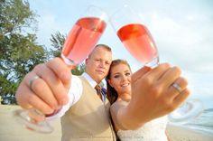 Phuket Wedding Phuket Wedding, Thailand Wedding, Destination Wedding, Event Organiser, Wedding Ceremony, Marriage, Valentines Day Weddings, Destination Weddings, Weddings