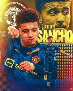 Man United, Livescore Soccer, Memphis Depay, Manchester United Wallpaper, Football Wallpaper, Football Match, The Unit, Baseball Cards, England