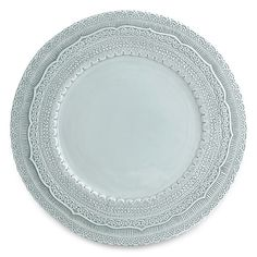 "Found it at Joss & Main - Venezia 13"" Charger Plate by Arte Italica"