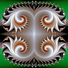 flic.kr p m1RBzc  For Greg, who would have understood fractals   All you really needed was someone who cared.