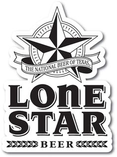 Houston Texans Vinyl DieCut Decal Sticker Large Cornhole - Custom vinyl decals houston