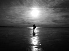 Διαλογισμός Celestial, Sunset, Feelings, Outdoor, Image, Photographs, Outdoors, Photos, Sunsets
