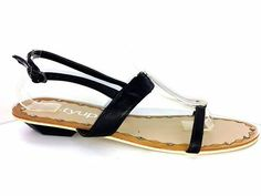 Woman Sandals/Sandálias Mulher 25€ C/portes incluidos/with shipping costs included