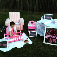 Big sister training baby announcement Toddler photo shoot Big sister Pregnancy announcement - signs from  https://www.etsy.com/au/listing/242165585/big-sister-training-camp-chalkbord-photo?ga_order=most_relevant&ga_search_type=all&ga_view_type=gallery&ga_search_query=big%20sister%20training%20camp&ref=sc_gallery_1&plkey=fcf9fafdbd2545a6d0cc25e8c1c5b64f298bb7b6:242165585