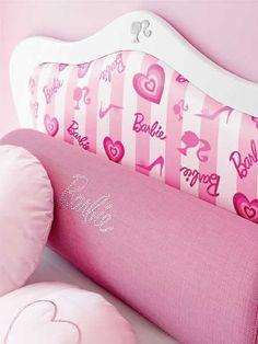 Barbie compie 50 anni e l'Italia le dedica prodotti speciali. ♥ It's the Barbie's birthday and Italy dedicates her . Barbie Life, Barbie Dream, Barbie World, Pink Barbie, Barbie Birthday, Barbie Party, Pink Princess, Princess Room, Princess Diana