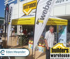 Hey Get everything you need for those Projects and more at at Lifestyle Centre. Builders Warehouse, Warehouse Home, Centre, Diy Projects, Lifestyle, Handyman Projects, Handmade Crafts, Diy Crafts