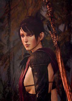 dragon-age-origins-dating-morrigan