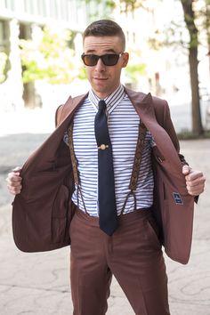 suspenders http://www.montagio.com.au/cms/mens-suspenders-why-how-wear-braces-trousers