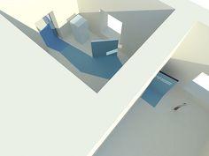 Vespasiano e la scuola - concept by indissoluble.com, via Flickr