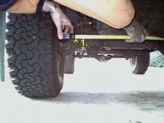 "71d07ee2f043949d1414d5ef6aff94c4--jeep-cherokee-xj-jeep-xj  Jeep Yj Ignition Wiring on 87 jeep jk, 87 jeep lj, 87 jeep nail, 87 jeep cherokee, 87 jeep wrangler distributor kit, 87 jeep wrangler lifted, 87 jeep wrangler sahara, 87 jeep wrangler accessories, 87 jeep laredo, 87 jeep xj, 87 jeep cj5, 87 jeep scrambler, 87 jeep wagoneer, 87 jeep wrangler wiring diagram, 87 jeep wrangler track bar 4 6"" lift, 87 jeep wrangler texas, 87 jeep wrangler value,"