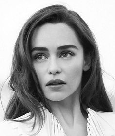 Emilia Clarke - Yahoo Image Search Results