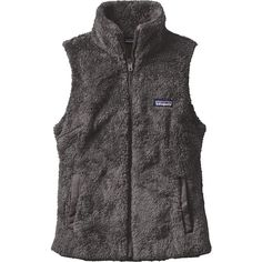 Patagonia Los Gatos Vest ($99) ❤ liked on Polyvore featuring outerwear, vests, cat vest, vest waistcoat, patagonia, patagonia vest and holiday vest
