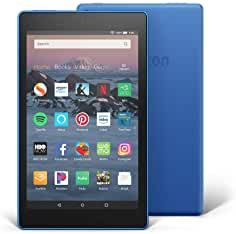 Amazon Com Amazon Devices Fire Tablet Tablet Kindle Fire Hd