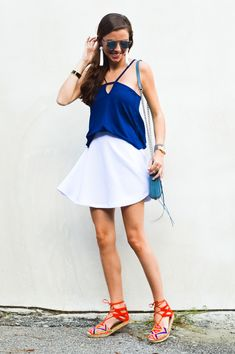 lcb style fashion blogger clayton shopbop revolve aquazzura espadrilles rebecca minkoff dior so real