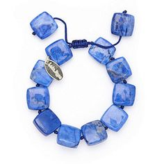Lola Rose Sloan Semi Precious Bracelet