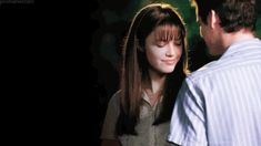 """Pin for Later: The 45 Movies Every Basic B*tch Loves A Walk to Remember You really can't talk about this movie without getting emotional, but yes, you do have Mandy Moore singing """"My Only Hope"""" on your iPod."""