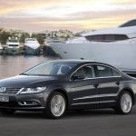 One Classy Car – The VW CC. My next car in front of my boat. Vw Cc, Volkswagen, Classy Cars, Car Ins, Audi, Automobile, Boat, Wallpaper, Vehicles