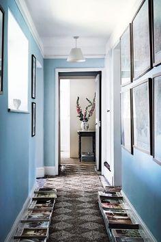 osten trifft westen renovierung luxushaus, osten trifft westen – renovierung vom luxushaus | minimalisti, Design ideen