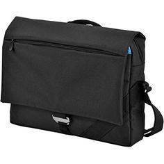 1612,54 Euro für 50 Taschen. Eine Tasche kostet: 32 Euro. Inkl. Druck dauert es 15 Werktage. Tasche ist 35,5 x 26 cm groß. Druckfläche 21 x 10 cm.