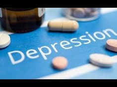 Celexa and Lexapro treat depression but they work in different ways. Compare the side effects and cost of these drugs to find out which one is better. Signs Of Depression, Dealing With Depression, Depression Symptoms, Bioidentical Hormones, Mental Problems, Anxiety In Children, Depression Treatment, Clinique, Insomnia