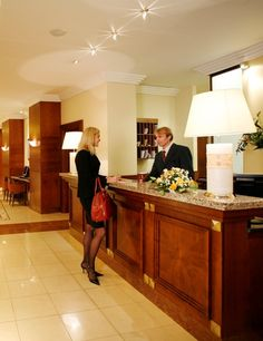 Hotels - Find Cheap Hotels - Top Hotel Finders