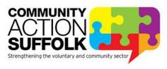Community Action Suffolk - ten organisations serving the voluntary and community sectors. We can direst you to the resources and assistance you need.  http://local.mumsnet.com/suffolk/community-organisations/141194-community-action-suffolk