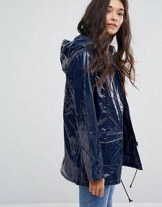 106acbc90b 33 fantastiche immagini su vestiti di plastica trasparendi nel 2018 ...