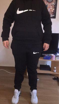 8ad244106813 Winter Autumn Hoodie sweater jacket+ joggers sweatpants man printing s –  MR. Wear Club Mens