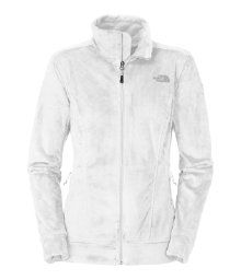 NORTH FACE A52P WOMENS JACKET