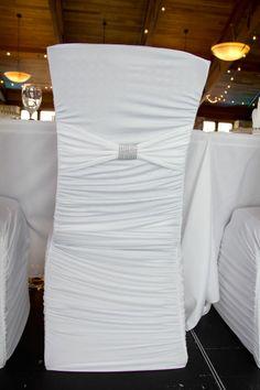 cheap wedding chair covers wholesale cheap chair covers buy cheap