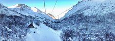 La Hoya, Chubut, Argentina. Mount Everest, Mountains, Nature, Travel, Naturaleza, Viajes, Trips, Off Grid, Natural