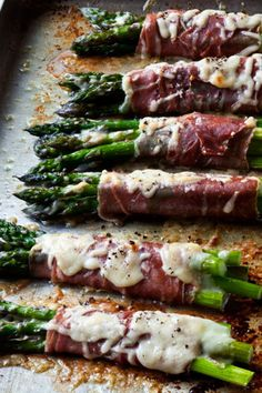 15 Ina Garten Side Dish Recipes That Are Jeffrey-Approved via @PureWow