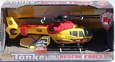 Tonka Rescue Force Fire Department Helicopter  Lights and Sound * Continue to the product at the image link.Note:It is affiliate link to Amazon.