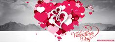 There are lots of valentines day Facebook timeline cover but this cover is really very nice for this valentine.Here You will get the lots of covers for your valentines day.