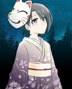 Tags: Koe no Katachi, Nishimiya Yuzuru, Pixiv Id 480734