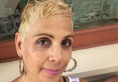 Após o massacre à boate gay Pulse, em Orlando, muitas histórias sobre as vítimas começam a surgir. Uma destas vítimas foi Brenda Lee Marquez McCool, de 49 anos, que morreu para salvar um de seus 11 filhos. Brenda havia ido à festa com seu filho Isaiah Henderson, de 21 anos, que é gay. Ela era também uma grande defensora da causa, além de adorar sair para dançar. Quando percebeu que o filho estava na mira do atirador, ela pediu que o jovem se abaixasse e se colocou em frente a ele, como um…