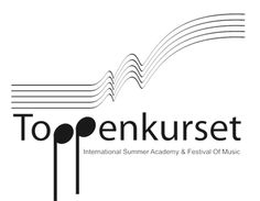 Toppenkurset - Competition for composers