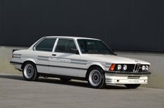 Golf Mk1, Bmw E21, Bavarian Motor Works, Bmw Autos, Bmw Alpina, Bmw 2002, Bmw Classic, Skyline Gtr, Nissan 370z